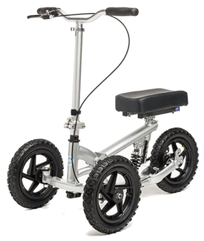 all-terrain-kneerover-pro-knee-walker