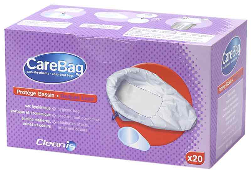 bedpan-liners-carebag