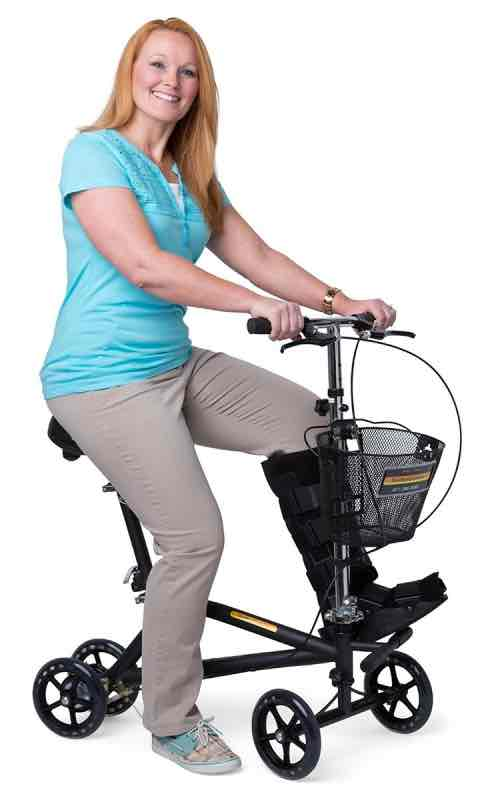 seated-knee-walker-in-use
