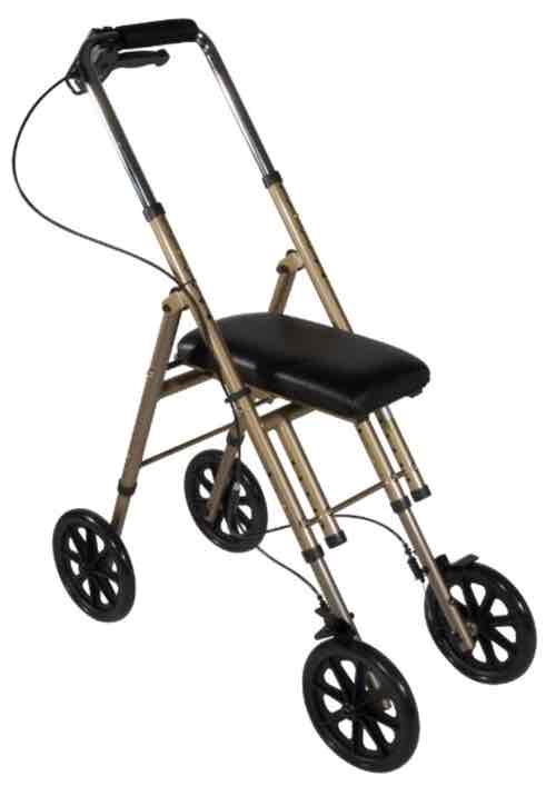 standard-knee-walker-drive-medical